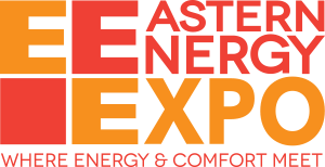 Eastern Energy Expo 2017