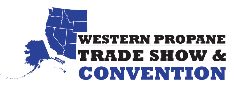 Western Propane Convention