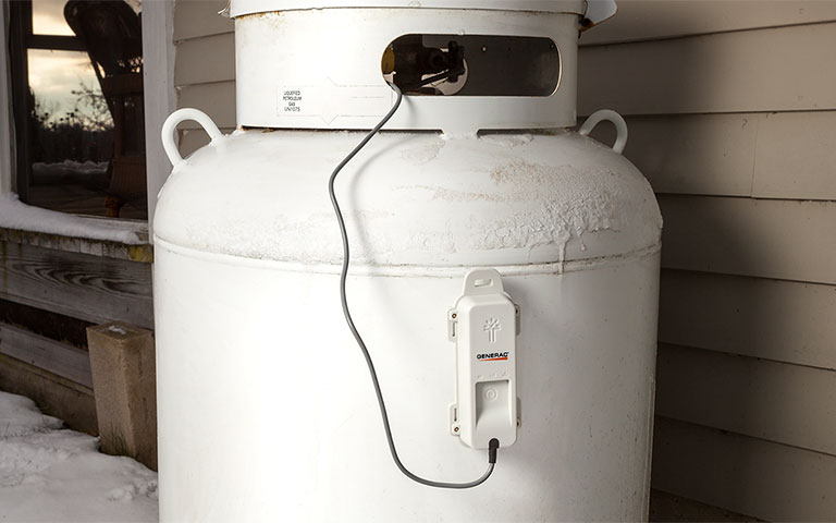 Pros And Cons Of Owning A Propane Tank Tank Utility